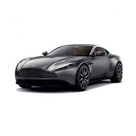 Harga Aston Martin Db11 5 2 L Spesifikasi Januari 2021 Pricebook