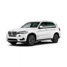 Bmw Suv The Best Car In The World