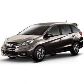 Harga Honda Mobilio S Mt Spesifikasi Juni 2019 Pricebook