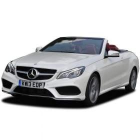 Harga Mercedes Benz E Class Convertible E 250 Cabrio Amg Spesifikasi Maret 2021 Pricebook