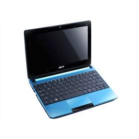 Laptop Acer Aspire One D257