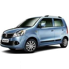 Harga Suzuki Karimun Wagon R MPV 7 Seater Spesifikasi