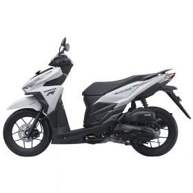 Honda Vario 150 eSP Standard