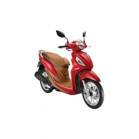 SYM Shark Mini 125 EFI Standard