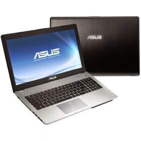 Laptop ASUS A455LA-WX670D