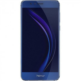 HP Huawei Honor 8 64GB