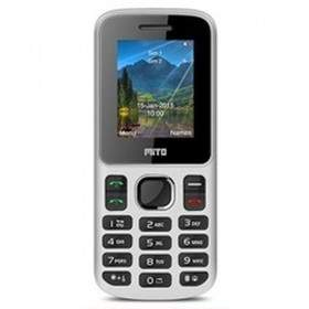 Feature Phone Mito 101