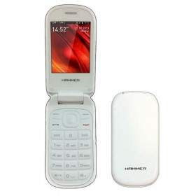 Feature Phone Advan Hammer R3E