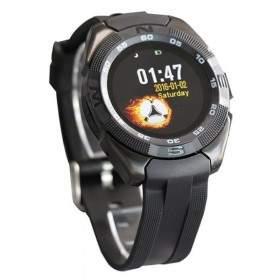 SmartWatch Cognos G5