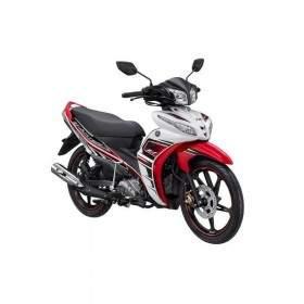 Motor Yamaha Jupiter Z1 CW