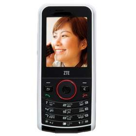 Feature Phone ZTE F101
