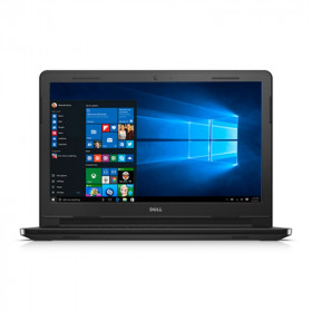 Dell Inspiron 14-3459 | Core i5-6200