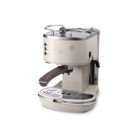 Coffee Maker / Mesin Kopi DeLonghi ECOV311