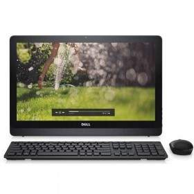 Dell Inspiron 3264 | Core i3-7100 | 21 Inch | Windows 10