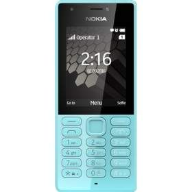 Nokia 216