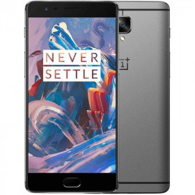 OnePlus 3 A3003