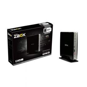 Desktop PC Zotac BI322 | RAM 4GB