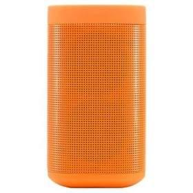 LeEco Bluetooth