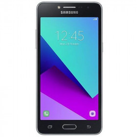 Samsung Galaxy J2 Prime SM G532
