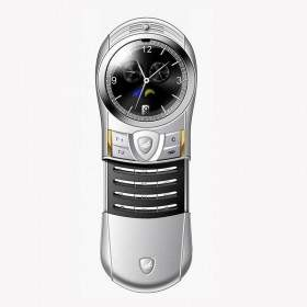 Feature Phone MAXTRON New 2s