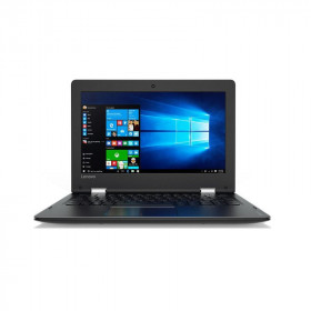 Laptop Lenovo IdeaPad 310S-11IAP