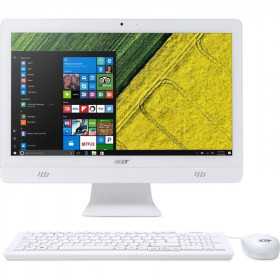 Desktop PC Acer Aspire C20-720 | Celeron J3060 | Windows 10