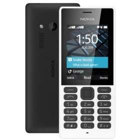Feature Phone Nokia 150 Dual SIM