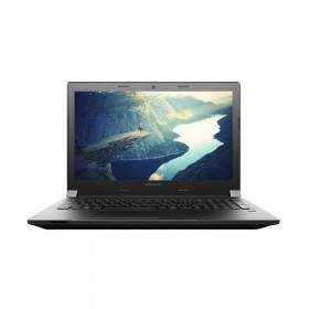 Laptop Lenovo IdeaPad 110-1AID