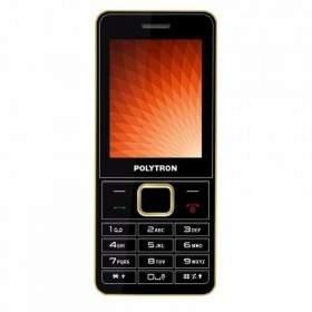 Samsung Piton B310 Biru Update Daftar Harga Terbaru Indonesia Source · Polytron C24E. Polytron C24E. Harga Samsung Guru Music 2 SM B310E ...