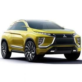 Harga Mitsubishi Xm Concept Spesifikasi Maret 2021 Pricebook