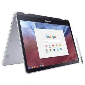 Laptop Samsung ChromeBook Plus
