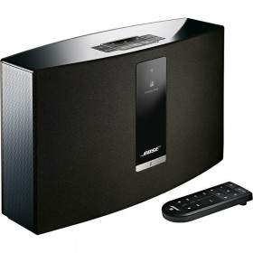 Home Theater Bose Soundtouch 20 Series III