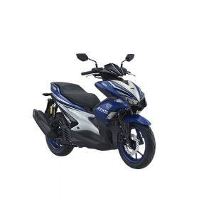Yamaha Aerox 155VVA R Version