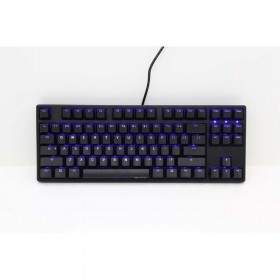 Keyboard Komputer Ducky One TKL