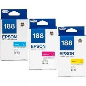 Epson 188