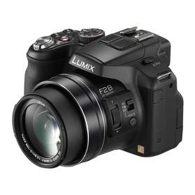 Panasonic Lumix DMC-FZ200