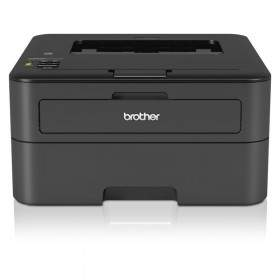 Brother HL-2360DN