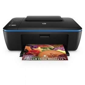Printer All-in-One / Multifungsi HP Deskjet 2529