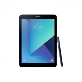 Samsung Galaxy Tab S3 SM-T825