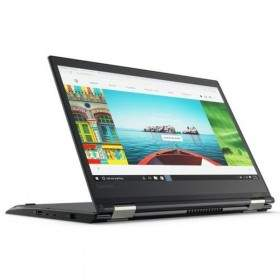 Laptop Lenovo ThinkPad Yoga 370