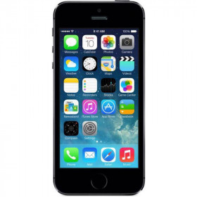 HP Apple iPhone 5s 64GB