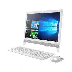 Lenovo IdeaCentre 310-0KID
