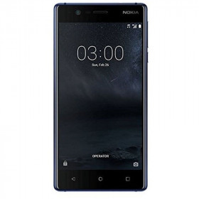 Nokia 3 TA-1032