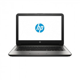 Laptop HP Pavilion 14-AM503TU / AM504TU / AM505TU
