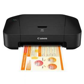 Printer Inkjet Canon PIXMA iP2870S