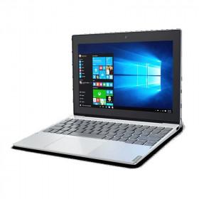 Tablet Lenovo Ideapad Miix 320