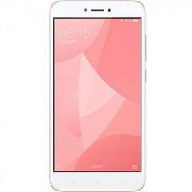 HP Xiaomi Redmi 4X RAM 3GB ROM 32GB