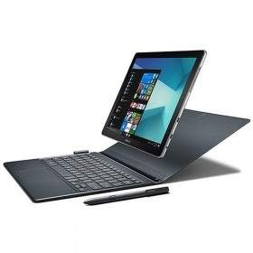 Tablet Samsung Galaxy Book 12 128GB