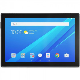 Tablet Lenovo Tab 4 10 inch 16GB