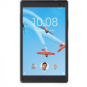 Tablet Lenovo Tab 4 Plus 8 inch RAM 3GB ROM 16GB